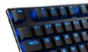 Betaalbaar mechanisch toetsenbord van Sharkoon uitgerust met low-profile switches