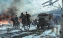 Battlefield 1-DLC met nieuwe maps, spelmodi en HDR-ondersteuning op 19 september