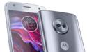 IFA: Waterbestendige Moto X4-smartphone en prijs van high-end Moto Z2 Force aangekondigd - update