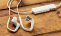 IFA: Vier nieuwe uiteenlopende in-ear headsets bij Sennheiser