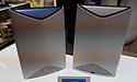 IFA: Netgear introduceert Orbi Pro WiFi-systeem voor het MKB