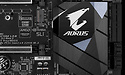 Foutieve BIOS-update laat Gigabyte X370-moederbord Ryzen-CPU's frituren