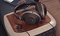 IFA: Sony lanceert vernieuwd 1000X-assortiment noise cancelling draadloze hoofdtelefoons
