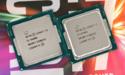 Intel stuurt Core i5 6600K en i7 6700K met pensioen