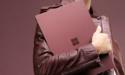 Microsoft laat gratis Pro-upgrades van Windows 10 S langer toe