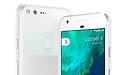 'Google voert gesprekken voor overname smartphonedivisie HTC'
