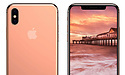 'A11 SoC in iPhone X krijgt zes cores' - update