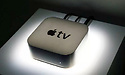 'Apple TV 4K krijgt A10X Fusion SoC en 3 GB RAM'