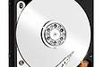 [Pro] Western Digital verscheept 12TB WD Gold harddisks