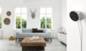 Logitech integreert Apple HomeKit op Circle 2 Wired home security-camera's