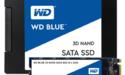 De perfecte SSD voor jou én win een supersnelle SSD