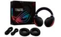 Asus kondigt ROG Strix Fusion 300 headset aan