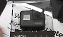 Opgedoken verpakking toont vermoedelijke mogelijkheden GoPro Hero 6