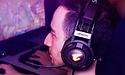 Gigabyte kondigt Aorus H5-headset aan met beryllium-drivers
