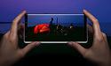 Samsung Galaxy Note 8 krijgt mogelijk 4K 60 fps opnamemogelijkheid