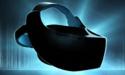 'Standalone VR-headset HTC heet Vive Focus'