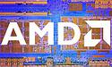 AMD stapt in 2018 over op 12nm-procedé voor Vega en Ryzen
