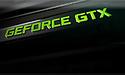 Nvidia zet driver voor Call of Duty: WW2-beta en Project Cars 2 online
