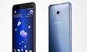HTC kondigt mogelijk U11 Plus in november aan