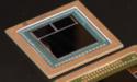 Gerucht: AMD gaat RX 500-kaarten vervangen door RX Vega 32 en 28