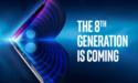 Opnieuw benchmarks van Core i7 8700K gelekt: hogere score dan eerst