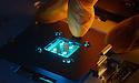 Samsung en LG investeren 25 miljoen euro in nieuwe OLED-technologie