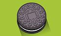 Bug in Android 8.0 Oreo zorgt voor problemen met wekker