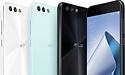 'ASUS maakt eind dit jaar winst op smartphones, ZenFone 5 al in maart'