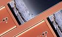 'Topmodel Nokia 9 krijgt randloos oled-scherm'