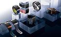 Fitbit kondigt beschikbaarheid Ionic smartwatch en Flyer draadloze hoofdtelefoon aan