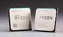 AMD lanceert 12 nm Ryzen waarschijnlijk in februari
