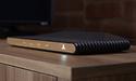 Ataribox bevat AMD-hardware en komt voorjaar 2018 op de markt