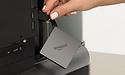 Nieuwe Amazon Fire TV met 4K HDR-ondersteuning kost 70 USD