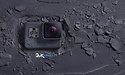 GoPro introduceert twee actioncams en geeft Karma-drone update
