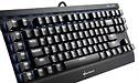 Prijs van mechanisch Sharkoon SGK 2-toetsenbord bekendgemaakt: 45 euro