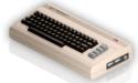 Ook Commodore 64 krijgt 'mini' versie