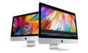 Groot aantal Macs vatbaar voor kwetsbaarheden door verouderde EFI