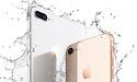 Apple verhelpt krakend geluid tijdens bellen met iOS 11.0.2