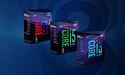 'Verkrijgbaarheid Intel Coffee Lake komende weken dramatisch'