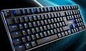 Low-profile mechanisch Sharkoon Pure Writer-toetsenbord krijgt lagere prijs dan verwacht