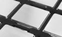 Duitse webshop gaat Core i7 8700K met 99% zilveren heatspreader verkopen