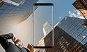 [Pro] Samsung komt met enterprise versies van Galaxy S8 en Note 8