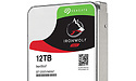 Seagate introduceert 12TB-harddisks in Barracuda Pro-, IronWolf- en IronWolf Pro-series