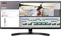 """LG Display neemt ultra-wide 34"""" 3440x1440 144Hz paneel in productie"""