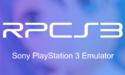Nieuwe versie RPCS3 PlayStation 3-emulator ondersteunt resoluties tot 10K