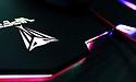 Patriot komt met Viper Series LED RGB gaming muispad