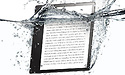 Amazon kondigt nieuwe, waterdichte Kindle Oasis aan