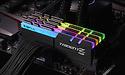 G.Skill verhoogt snelheden 32 GB DDR4-RAM met RGB LED