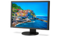 [Pro] NEC geeft MultiSync PA243W-monitor slanker ontwerp en beter kleurbereik