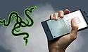 'Specificaties Razer smartphone verschijnen online'